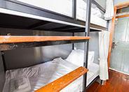 二段ベッド・システムベッド・収納ベッド